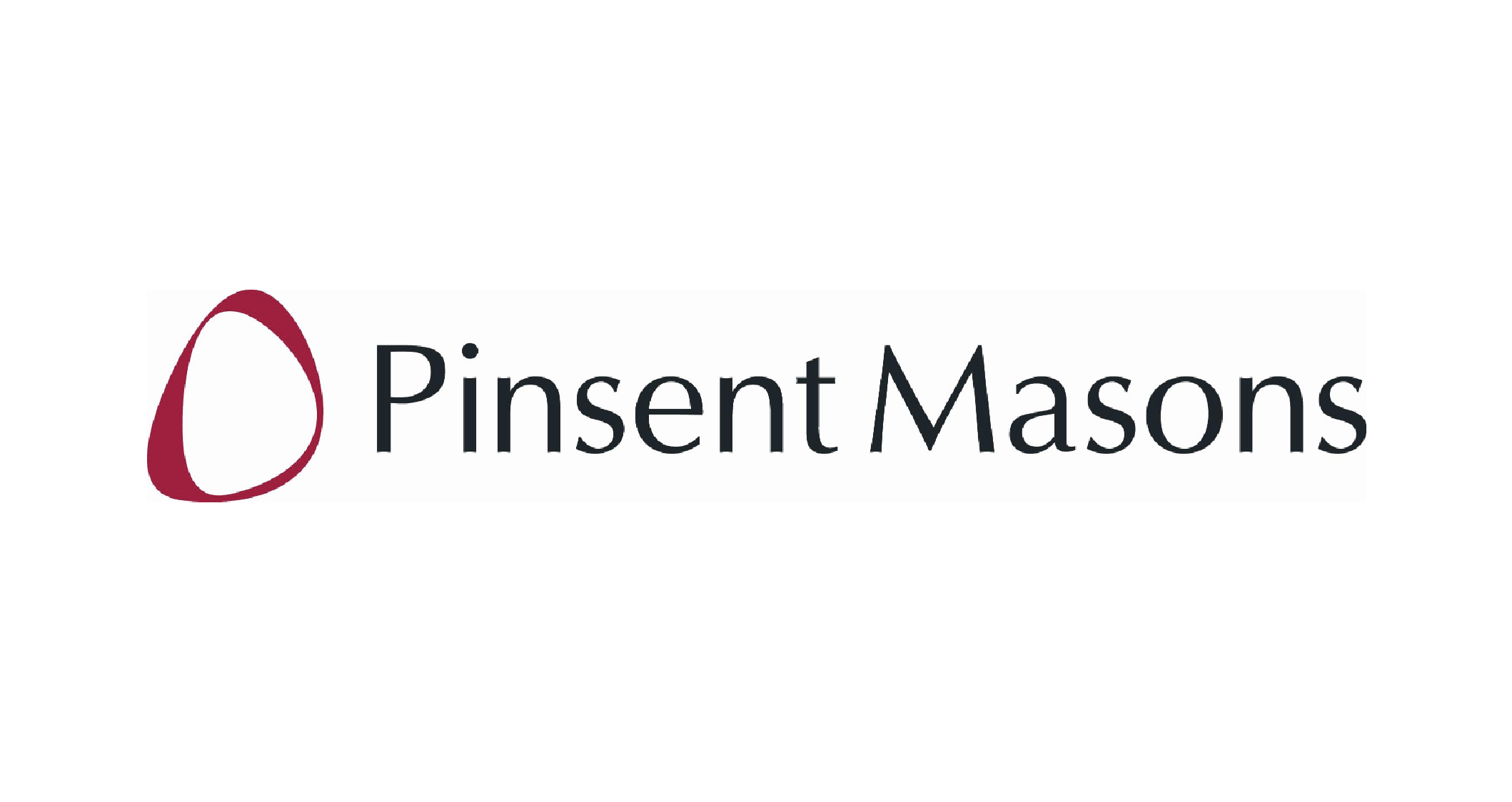 Pinsent Masons - MESIA